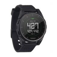 Bushnell Excel GPS Watch.